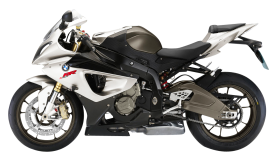 BMW S1000RR PNG