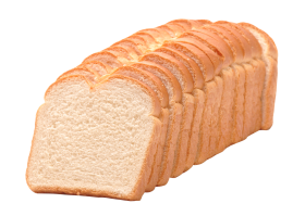 Bread PNG
