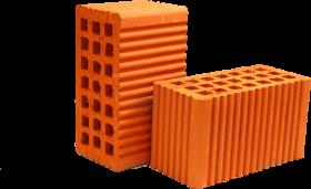 Brick PNG