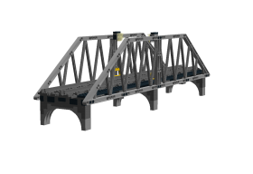 Bridge PNG