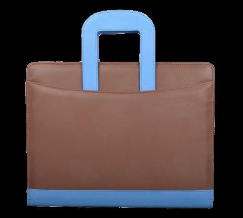 Briefcase PNG