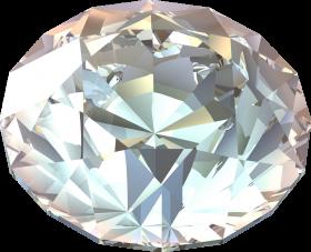 Brilliant Diamond PNG