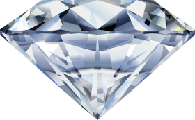 Brilliant Diamond PNG