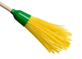 Broom PNG