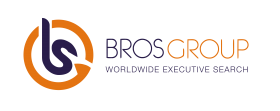 Bros Group Logo PNG