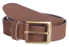 Brown Belt PNG