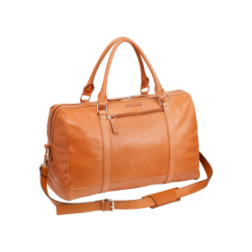 Brown Women Bag PNG