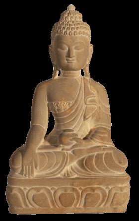 Buddha PNG