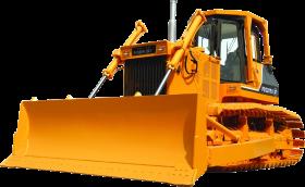 Bulldozer Pd22oys PNG