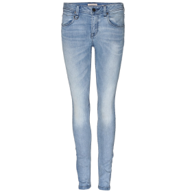 Burberry Brit Westbourne Skinny  Jeans PNG