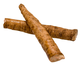 Burdock Root PNG
