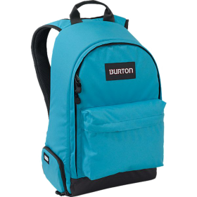 Burton Stylish bag PNG