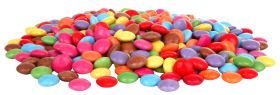 Button Candy PNG