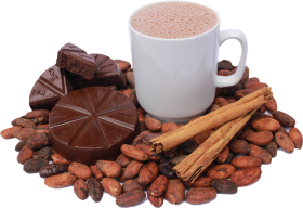 Cacao PNG