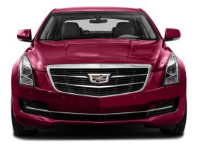 Cadillac PNG
