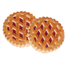 Cakes PNG