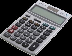 Calculator PNG