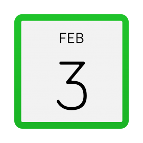 Calendar Icon Galaxy S6 PNG