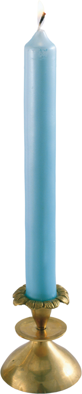 Candle PNG