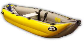 Canoe Boat PNG