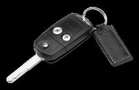 Car Key PNG