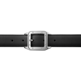 Cartier Belts PNG