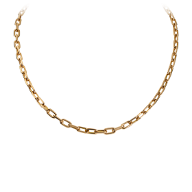 Cartier Chain PNG