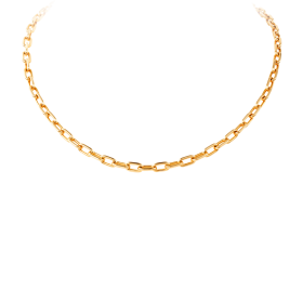 Cartier Necklaces PNG