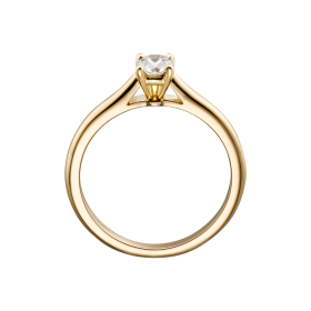 Cartier Ring PNG