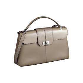 Cartier Women Bag PNG