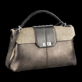Cartier Women Hand Bag PNG