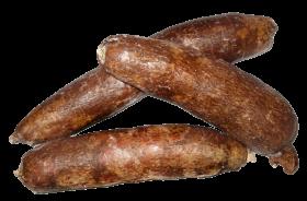 Cassava PNG