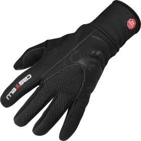 Castelli Gloves PNG