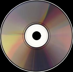 Cd | Dvd PNG