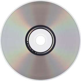 Cd   Dvd PNG