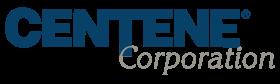 Centene Logo PNG