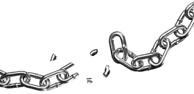Chain PNG