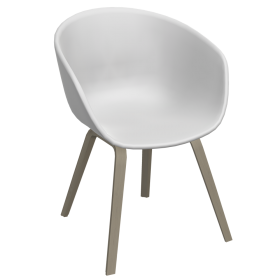 Chair AAC 22 PNG
