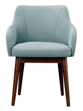Chair Design PNG