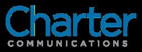 Charter Communications Logo PNG