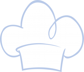 Chef Cape PNG