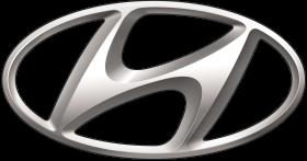 Chevrolet  Car Logo PNG