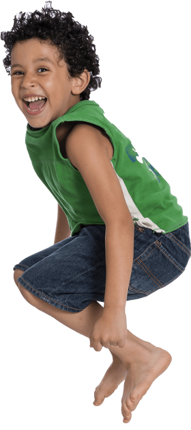 Child PNG