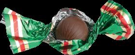 Chocolate Bonbon PNG