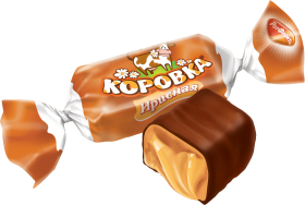 Chocolate Bonbon PNG