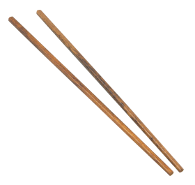 Chopsticks PNG