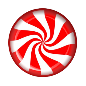 Lollipop Sweet PNG