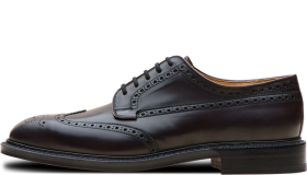 Church Grafton Men Shoes PNG