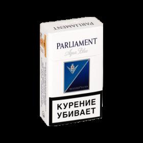 Cigarette Pack PNG