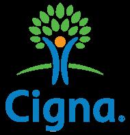 Cigna Logo PNG